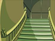 WinX-1x05-Alfea-Stairs