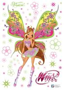 Youloveit ru winx hq4