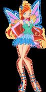 Bloom-Enchantix