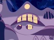 WinX-1x09-Alfea-Balcony