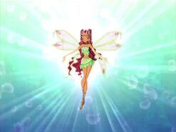 Aisha Enchantix V2