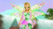 Flora Bloomix1