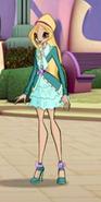 Daphne 6 Alfea