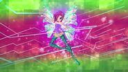 Tecna Sirenix 2D
