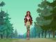 Aisha 2 Camping 2