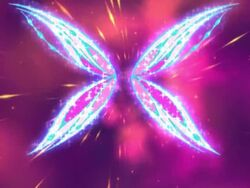 Zoomix Wingx