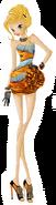 Stella Glam Couture