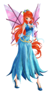 1495450705 youloveit com winx club medieval dress02