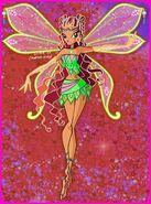 Aisha Enchantix II