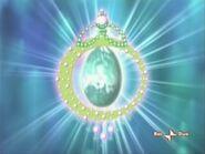 Aisha Fairy Dust