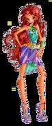 Aisha 7 Jungle Fairy Couture