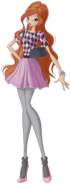 Bloom world of winx casual by taksedo-dbfs630