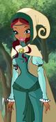 Aisha 7 Medieval 1
