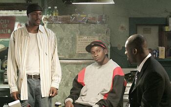 TheWire36