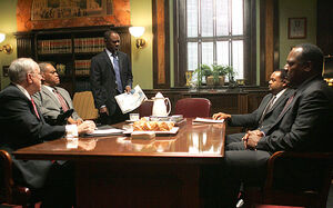 TheWire40