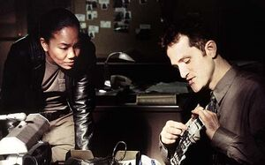 TheWire05