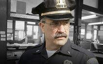 Dennis Mello