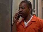 Marvin-in-jail
