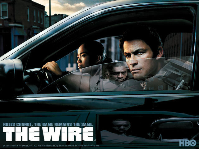 File:The Wire Cover.jpg