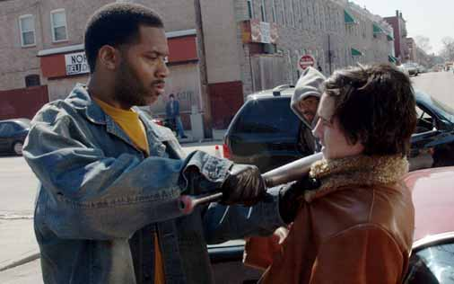 File:TheWire18.jpg