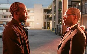 TheWire37