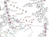Lyria e Rívia