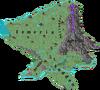 OrteliusTemeria