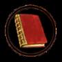 90px-Books icon