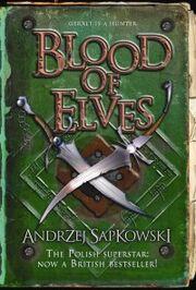 200px-Blood of Elves UK