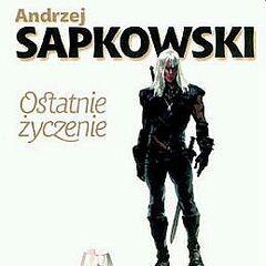 Capa da segunda edição polonesa