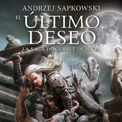 Edição Espanhola