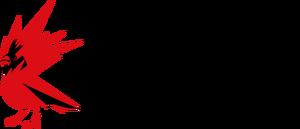 1400084322-cdpr-new-logo
