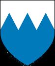 COA Narok