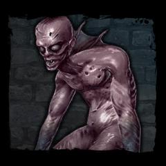 Entrada no Diário em The Witcher (PC)