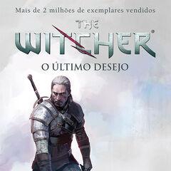 Capa alternativa da edição brasileira