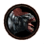 90px-Monsters icon