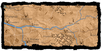 Places Pontar
