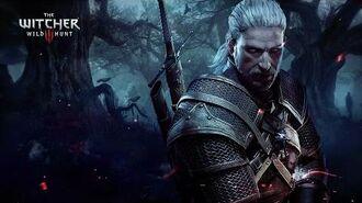 The Witcher 3 - Contrato- O Bêbado de Oxenfurt - Katakan! (1080p 60fps)