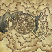Tw2 map locmuinne