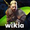 Witcher Wiki App
