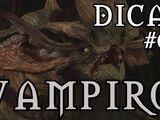 Vampiro Superior