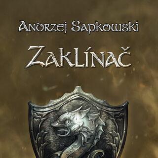 Capa da edição checa