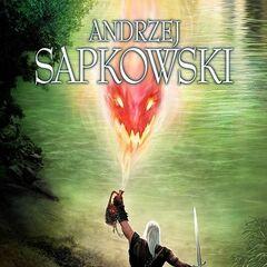 Atual capa da edição polonesa
