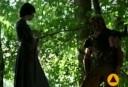 128px-Renfri gnome film