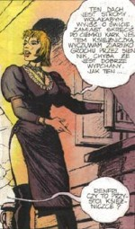 150px-Renfri komiks