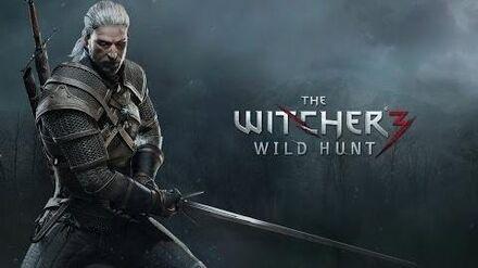 The Witcher 3 localização do contrato do wyvern real
