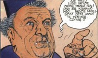 200px-Stregobor komiks