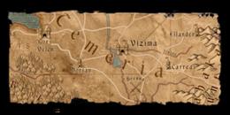 Places Temeria
