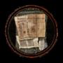 90px-FAQ icon