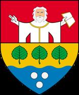 Hrb unof Bremervoord